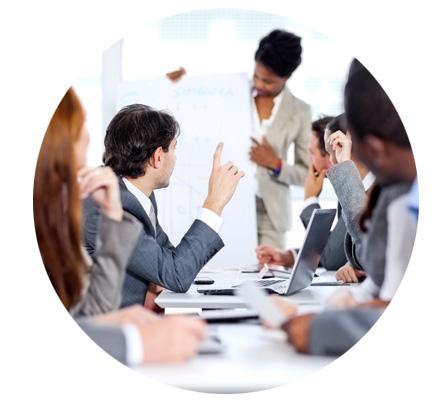 crm sistemi ve müşteri ilişkileri yönetimi. Teklif toplama ve hazırlama programı