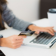 crm online tahsilat sistemi