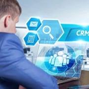crm programı kullanım alanları