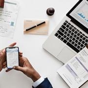 iş yönetim platformu ne işe yarar