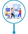 online crm aidat takip üye bilgi sistemi