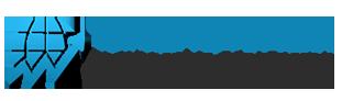Ticaret Pazarlama - Crm Sistemi, İş Yönetim Platformu Yazılımı