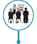 online teklif programi, fiyat teklifi hazırlama ticaret pazarlama ile çok kolay