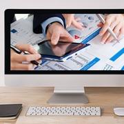 online teklif programı teklif hazırlama nasıl yaplır