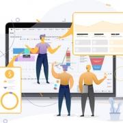 online teklif sistemi teklif hazırlama programı