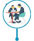 teknik destek ve servis yönetim yazılımı - teknik servis programı