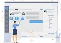 telemarketing sistemi online telemarketing yazılımı